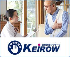 KEIROW